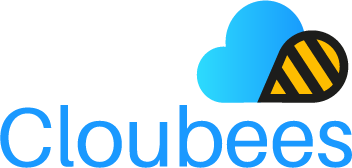 Cloubees